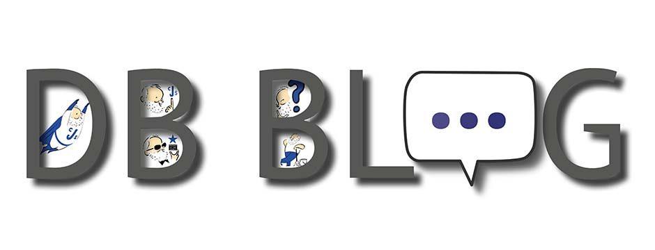 DB Blog Slider Image