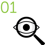 01_audit_icon