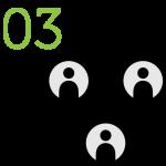 03_engage_icon