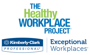 Healthy-Workplace-Logo