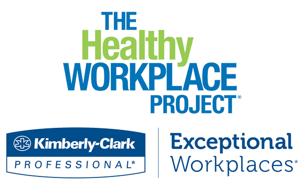 The Healthy Workplace Project Cjs Portsmouth Ltd