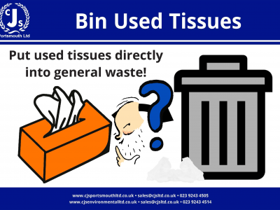 bin tissues db blog