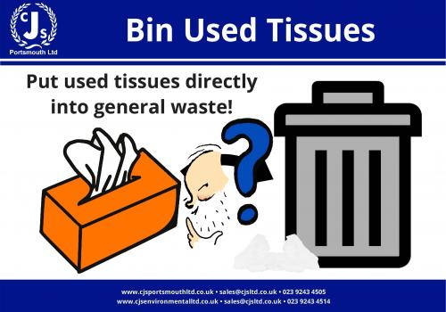 bin tissues db blog